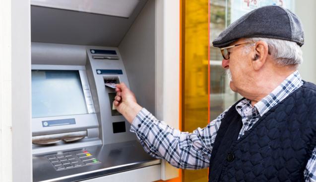 Nasıl bir emeklilik planlıyorsunuz?