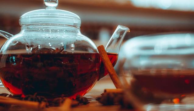 Demlikte artan çayın şaşırtan faydaları!