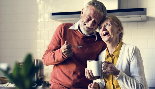 Emeklilikten sonra nasıl beslenmeli?