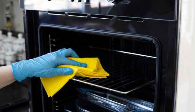 Para ve zamandan tasarruf sağlayan temizlik önerileri