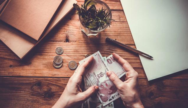 Vergisini zamanında ödeyenlere yüzde 5 indirim gelebilir