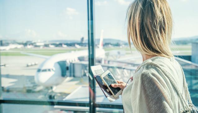Uçak biletinizi yan koltuktakinden daha ucuza almak için 9 yöntem