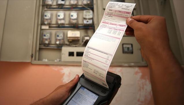 Buzdolabının daha az elektrik tüketmesini sağlayacak 7 taktik