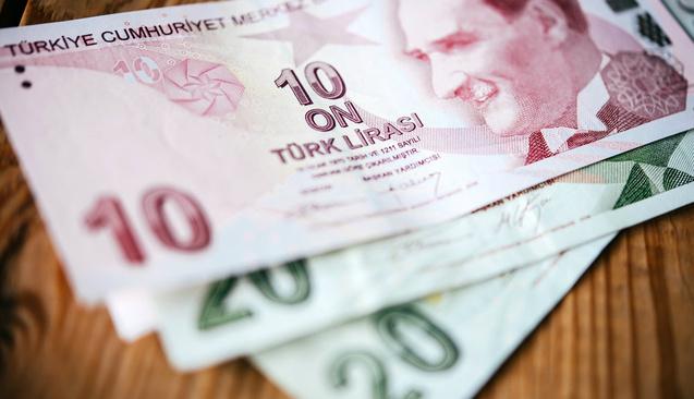 BES'te otomatik katılımla 90 milyon lira tasarruf edildi