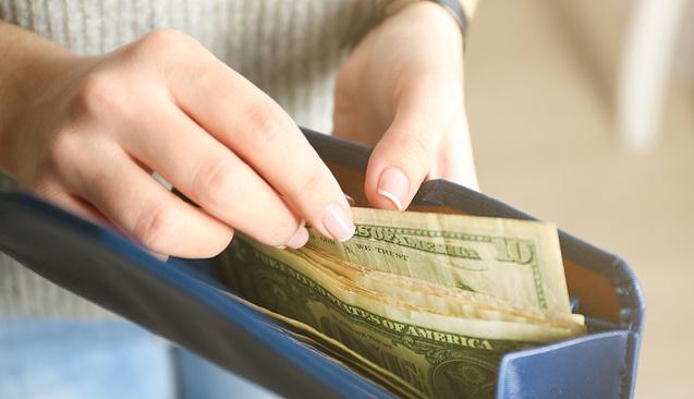Amerika'da Doları TL'ye çevirmek için 3.7 ile çarpmayı nasıl bıraktım?