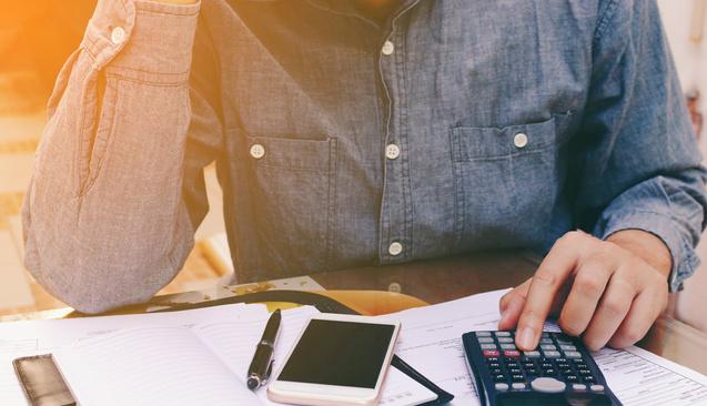 Cep telefonu faturasından nasıl tasarruf edebiliriz?