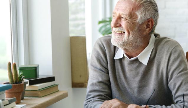 Memurlar ikinci bir emeklilik fırsatından nasıl yararlanacak?