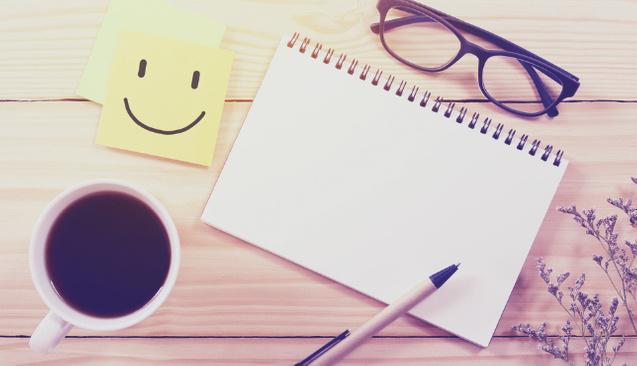 Sizi mutlu edecek 5 finansal alışkanlık