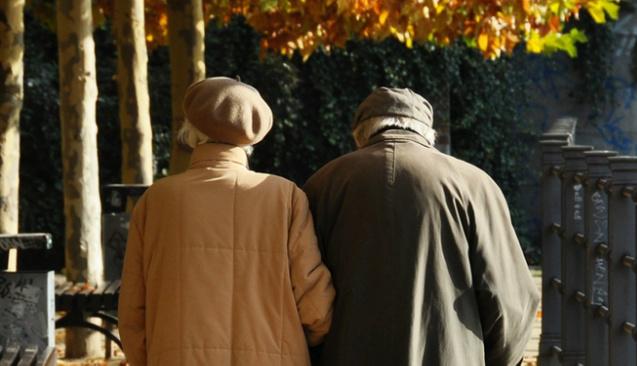 Emekliliğimizde bizi mutlu edecek para ne kadar?