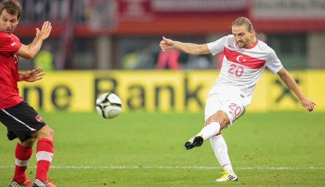 Türkiye'de ilk! Beşiktaş futbol kulübü oynamayan oyuncular için önlem aldı