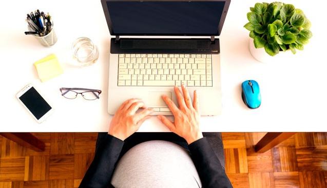 Anne adayları ve yeni anneler için doğum izni hakları