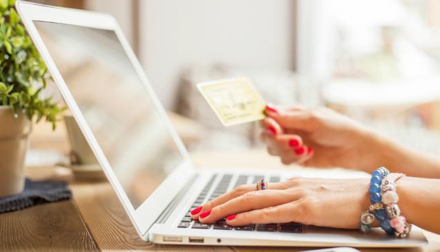 Banka kartları ve kredi kartları hakkında yönetmelikte değişim gerçekleşti
