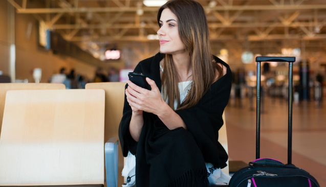 Uçak yolcularına yeni haklar geliyor