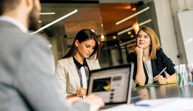 İyi Çalışanlarınızın İstifa Etmemesi İçin 9 Madde