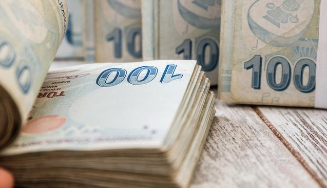 Vergi beyannamesini vermeyenler için süre uzatılıyor