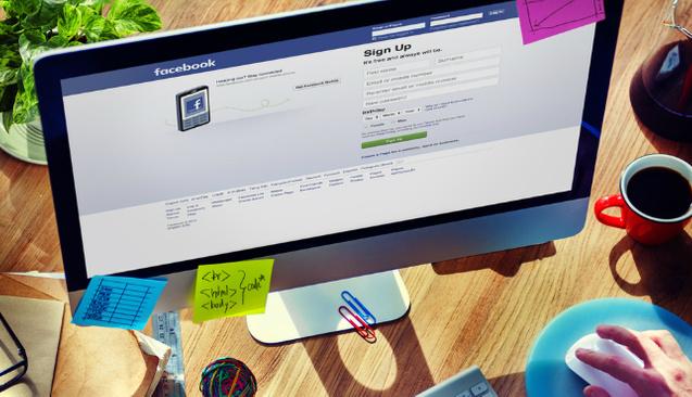 Sosyal medyada akrabaları etiketlemek banka hesaplarına zararlı!