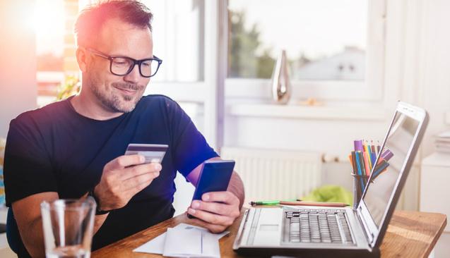 Kredi kartı aidatlarından nasıl kurtulabilirsiniz?