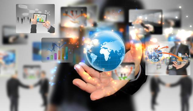 Teknoloji devlerinin 2017 mali raporları girişimcilik ruhunuzu ateşleyecek