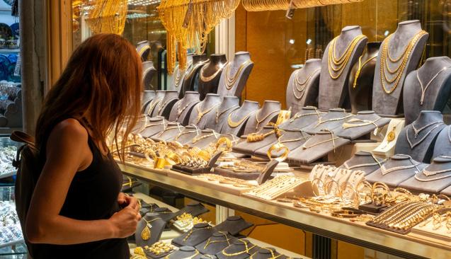Altın yatırımının 6 kuralını unutmayın!