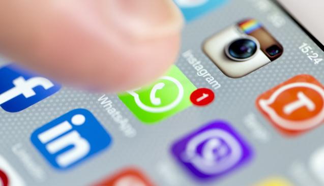 Whatsapp kullanıcıları artık bu işlemi yapabilecek