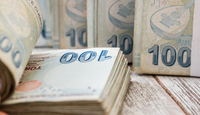 GSS prim borçlarına gelen düzenleme hakkında detaylar