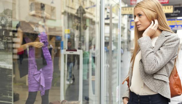 Alışveriş Dürtüsünü Kontrol Altına Almak İçin 10 Adım