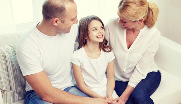Çocuklarına laf anlatmaktan yorulan aileler mutlaka bu yazıyı okumalı
