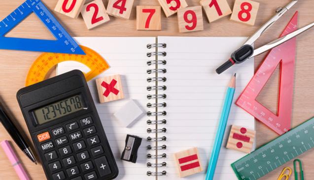 Matematiğiniz ne kadar iyi?