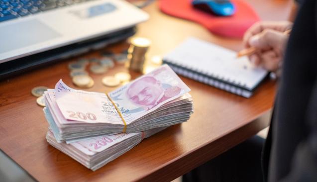 Küçük yatırımcıların zengin olmak için bilmesi gereken 10 Warren Buffett kuralı
