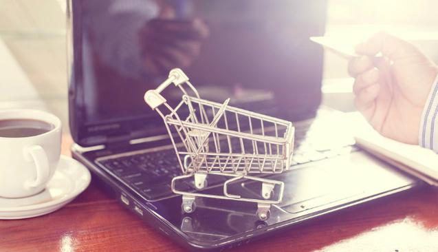 İkinci el dahil internet alışverişlerine vergi geliyor