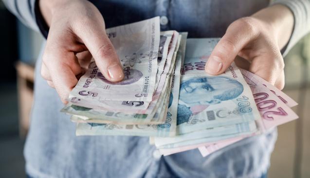 'Yatırım yapmak istiyorum' diyenlerin cevabını vermesi gereken 5 soru