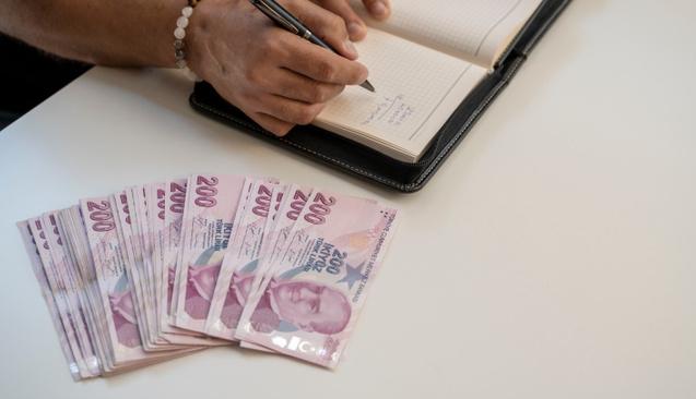 Ev kadınları için pratik tasarruf yöntemleri!