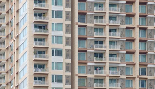 Konutta balkon ve terası olanları ilgilendiren yeni dönem başlıyor