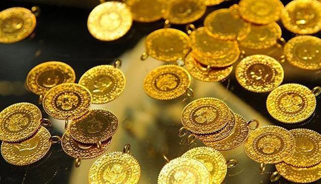 Türkiye'de kişi başı ne kadar altın düşüyor?