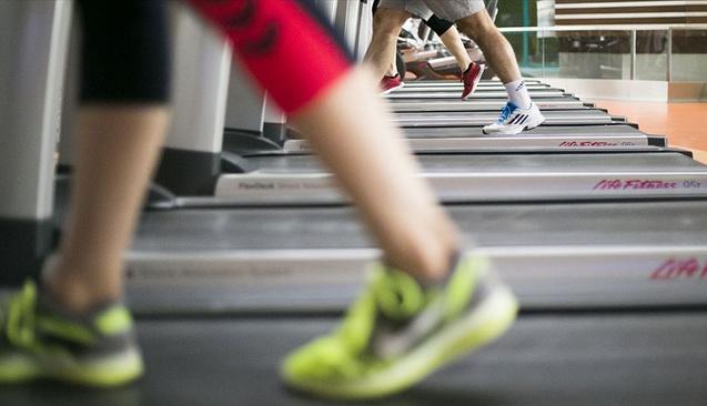 Neden yaşadığımız hayatın içine sporu katmalıyız?