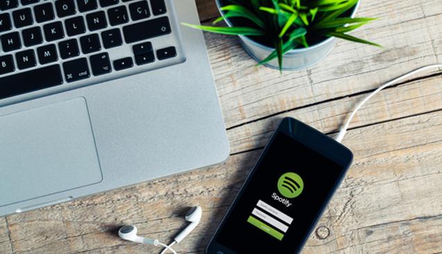 Milyonlarca üyesi olan Spotify'ın zararı sizi şaşırtacak