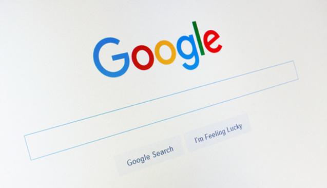 AB neden Google'a 2.42 Milyar Euro ceza kesti?