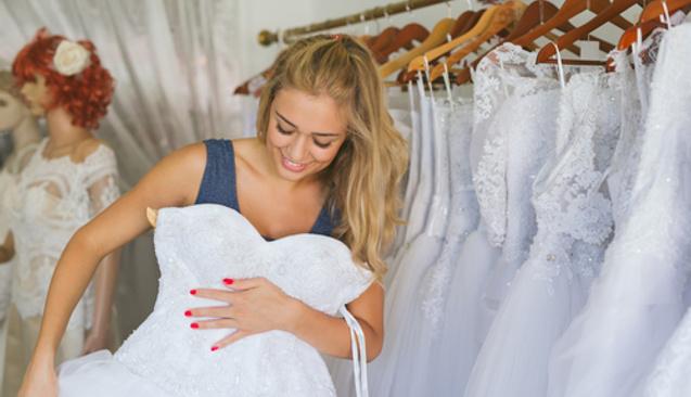 Evlenecek olanların 'evet' demeden önce hesaba katması gerekenler
