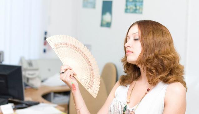 Sıcaklardan etkilenmemek için dikkat etmeniz gerekenler