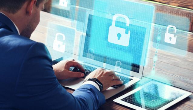 Kişisel verilerinizin kullanımıyla ilgili sizin haklarınız neler?