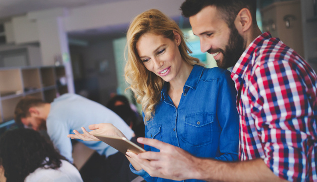 Patronların çalışanlarına sormaları gereken 10 soru