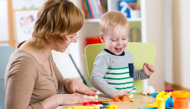 Çocuklarınızın odaklanma yeteneğini nasıl geliştirebilirsiniz?
