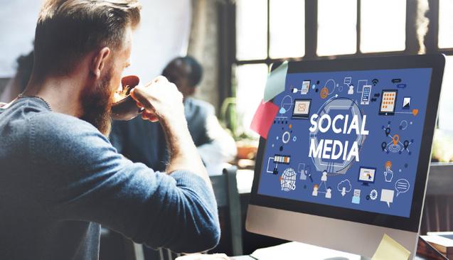 Markalar dijital platformları doğru şekilde nasıl kullanabilir?