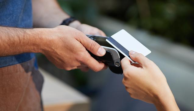Kredi kartı kullanırken dikkat etmeniz gerekenler