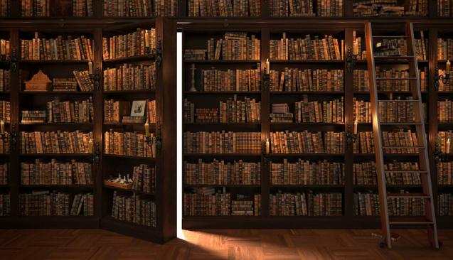 Okumaya nasıl bakalım?