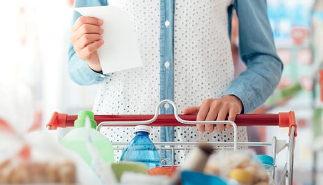 Tüketiciye iyi haber satılan ürünlerin kontrol seviyesi arttırılıyor