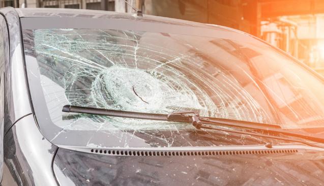 Doludan zarar gören sigortasız ev ve arabalar için ne yapılmalı?