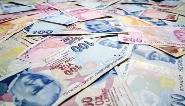 Son dört yılda sigortada 103 milyon 319 bin 624 lira unuttuk