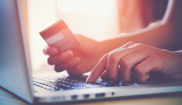 Kredi kartı ile online işlem yapanlar dikkat... Süre uzatıldı!