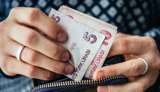 Borçlarınızdan hızlıca kurtulmanın 10 yolu